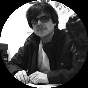 Aritz Lekuona Alonso