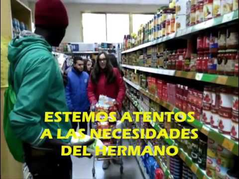 Alimentos Unidos