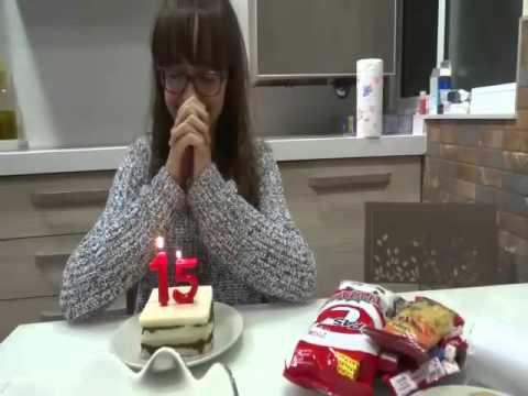 Malbaratament alimentari