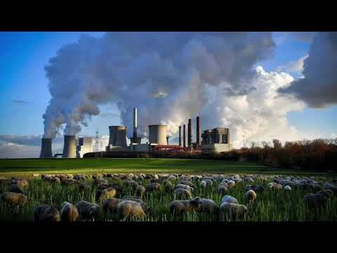 Di non á contaminación
