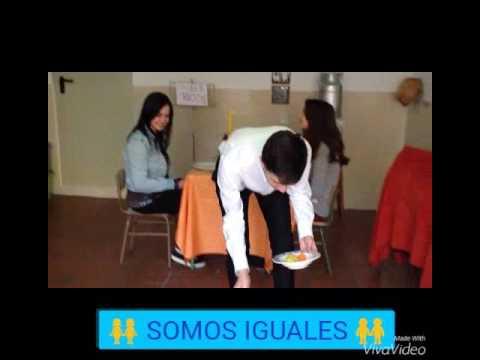 Menos/Mas
