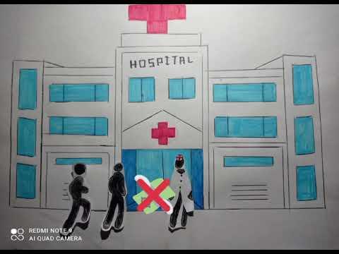 Derechos de salud