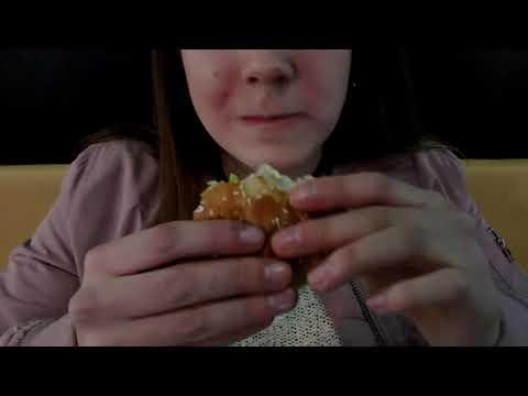 Acabar con el hambre. Like!