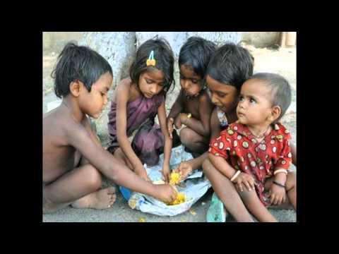 Guerra del hambre