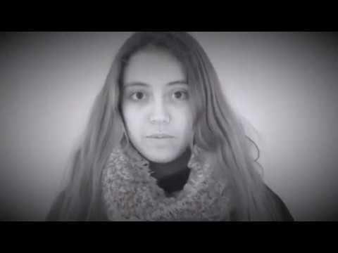 Recetas contra el hambre – 03