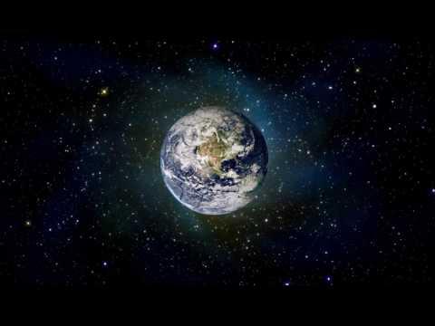 Devoramos el planeta