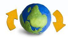 Actividad pedagógica 'Tu punto de vista puede cambiar el mundo'