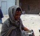 Testimonio: ¿Qué pasa en Mogadiscio?