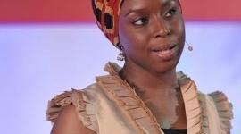 Más allá de los estereotipos sobre África
