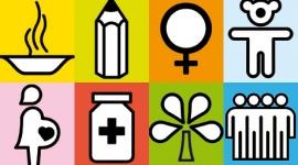 ¿Conoces los Objetivos de Desarrollo del Milenio?