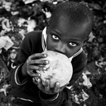 Material Manos Unidas – Yambo África
