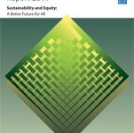 Ya se ha publicado el Informe de Desarrollo Humano 2011