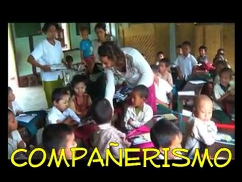 Salud y educación, cimientos de un continente