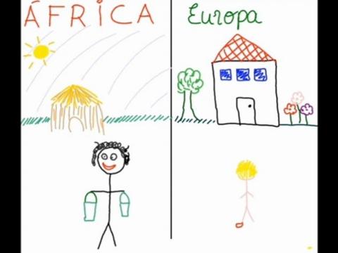 Àfrica, la llavor que vol crèixer