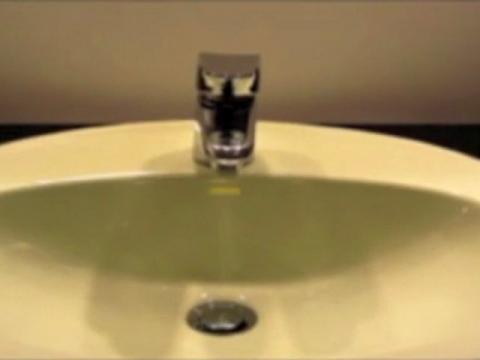 Estalviem aigua amb petits gestos