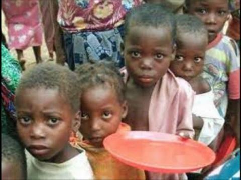 La pobresa no és un joc (III)
