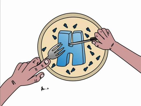 B3-fam i  pobresa