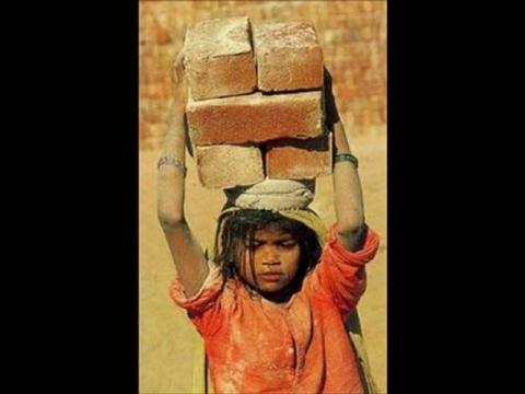 Mujeres y pobreza