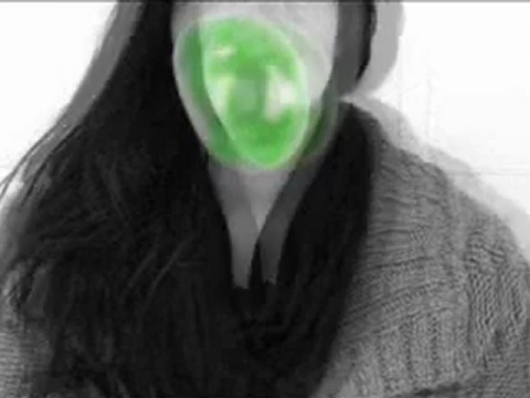 Cómo hacer explotar una burbuja