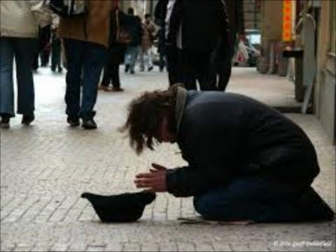 La mujer y la pobreza