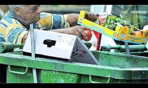 El deber del consumo responsable