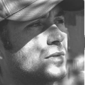 Enrique Rodríguez González