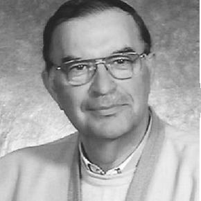 Jesús Escudero Ortiz