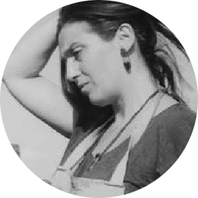Rosa Salinero