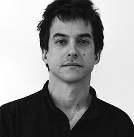 Guillermo García López