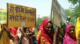 Los proyectos de Manos Unidas: Desarrollo de las mujeres y equidad