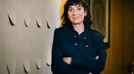 Entrevista con Patricia Ferreira, presidenta del jurado de la X Edición