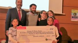 ¡Andalucía ya tiene ganador autonómico!