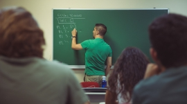 ¡ECAM premiará al profesorado de la Comunidad de Madrid!