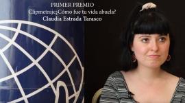 Entrevista a los ganadores de la Categoría General de la X Edición