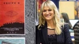 Entrevista a Lucía Tello - Festival de Clipmetrajes - Festival de Cortometrajes