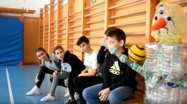 ¡Os presentamos a los ganadores de la final aragonesa!