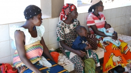 2000 millones de personas carecen de acceso a medicamentos esenciales