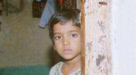 Las desigualdades condenan a muchos menores a una muerte prematura