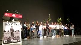 ¡El jurado de Cantabria ya ha elegido ganadores!