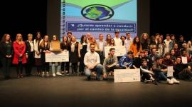 ¡Conoce los clipmetrajes ganadores de la Comunidad de Madrid!