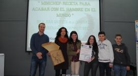 ¡Conoce los clipmetrajes ganadores de Castilla La Mancha!