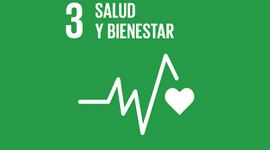 Los desafíos de la pandemia. El ODS 3: Salud y bienestar