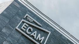 Ya puedes inscribirte en el curso para docentes de ECAM y formarte con los mejores especialistas