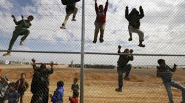El derecho a la salud de las personas refugiadas