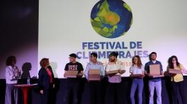 XII edición: ¡Conoce los clipmetrajes ganadores de la Categoría General!